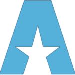 AML News logo