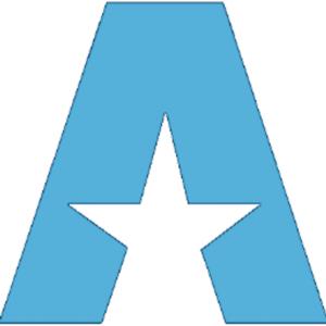 aml-logo