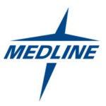 medline_3