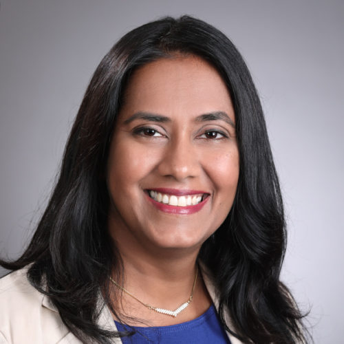 Priya Balachandran