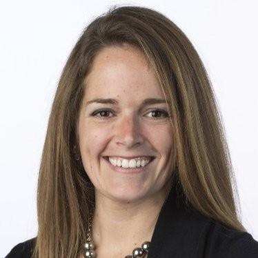 Shelley Machens